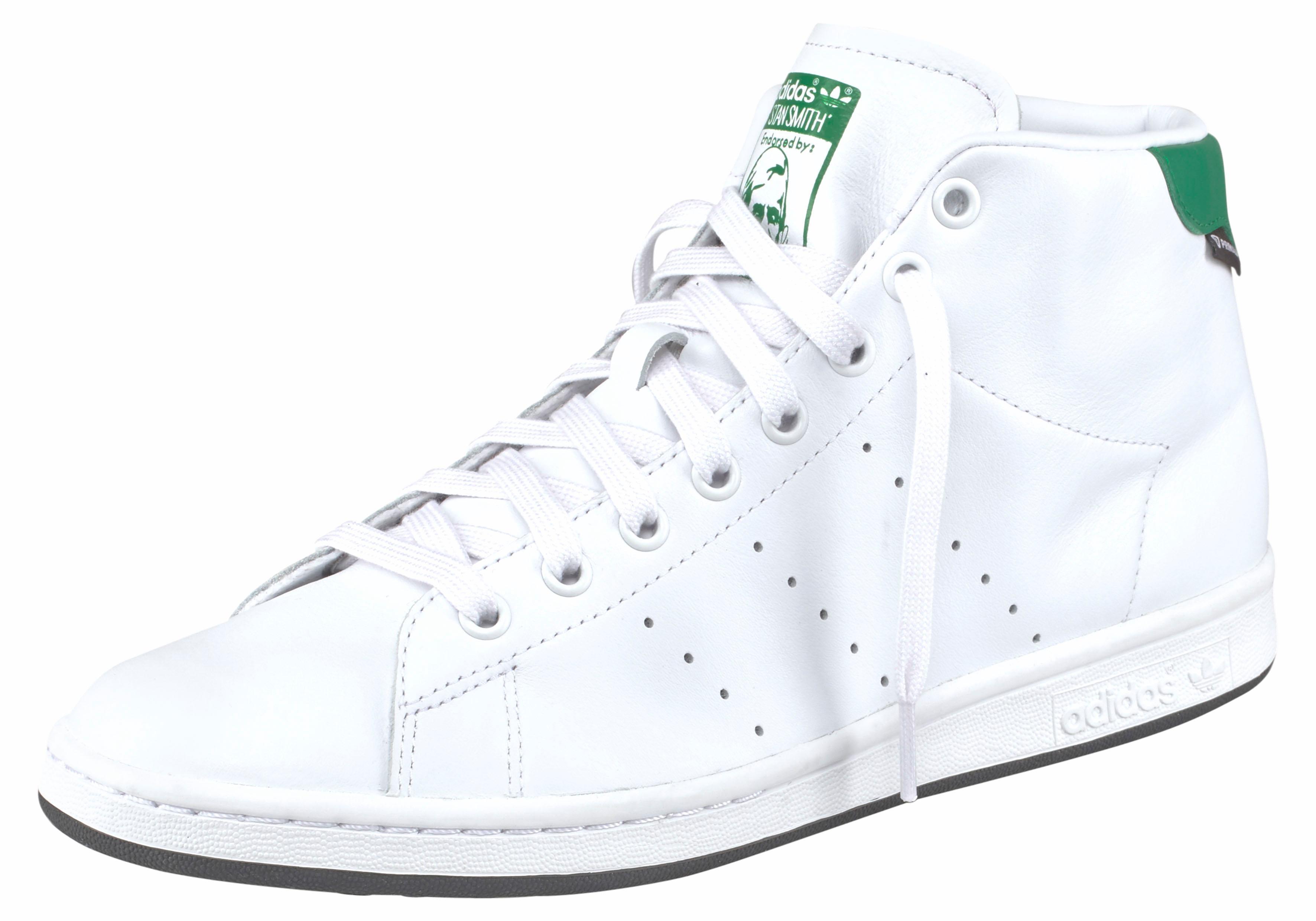 adidas Originals sneakers »Stan Winter« goedkoop op otto.nl kopen