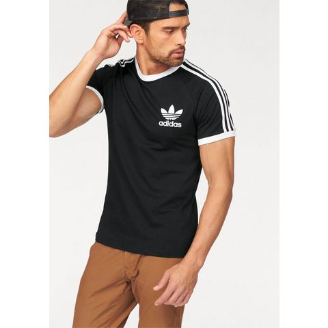 NU 15% KORTING: ADIDAS ORIGINALS T-shirt
