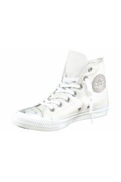 -sneakers »Chuck Taylor All Star Brush Off Toecap«