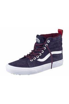 sneakers »SK8-Hi MTE«