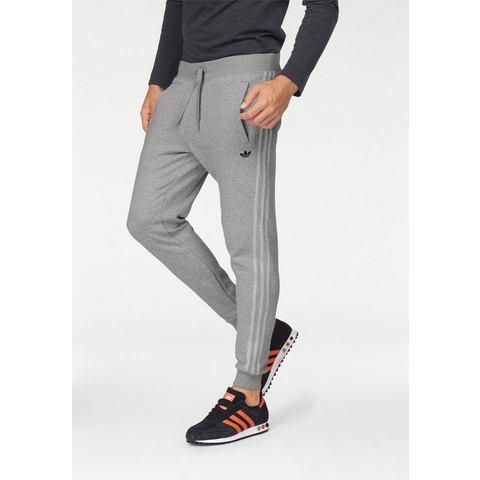 ADIDAS ORIGINALS joggingbroek