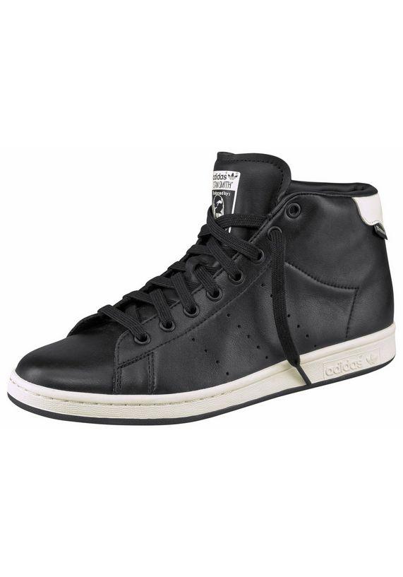 ADIDAS ORIGINALS sneakers »Stan Winter«