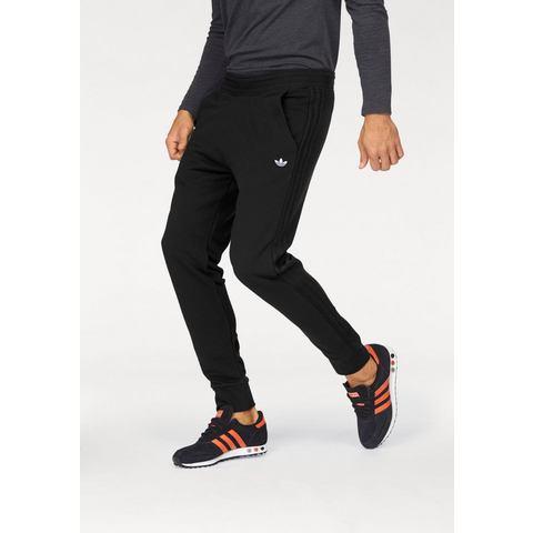 NU 15% KORTING: ADIDAS ORIGINALS joggingbroek