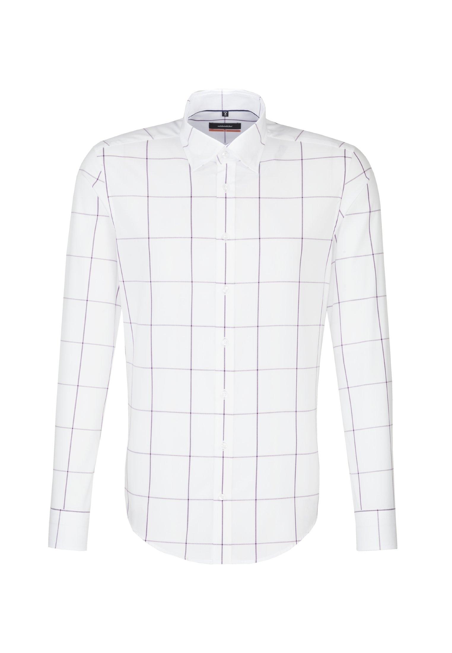 seidensticker businessoverhemd »Slim« voordelig en veilig online kopen