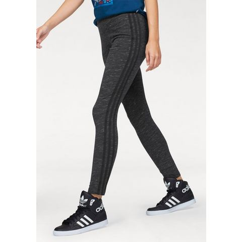 NU 15% KORTING: ADIDAS ORIGINALS legging
