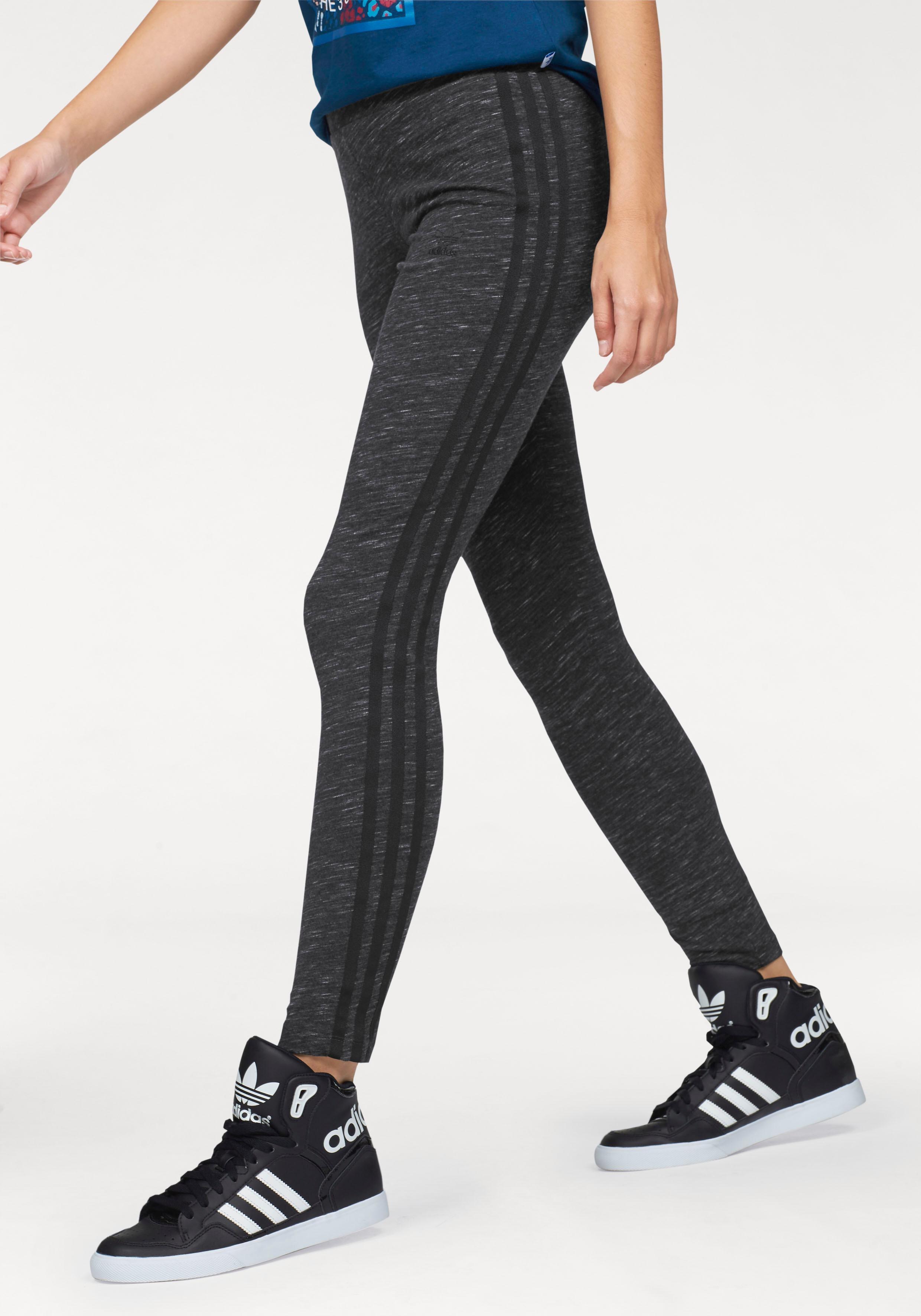 adidas Originals legging nu online kopen bij OTTO