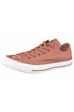 -sneakers »Chuck Taylor All Star Brush Off Toecap«