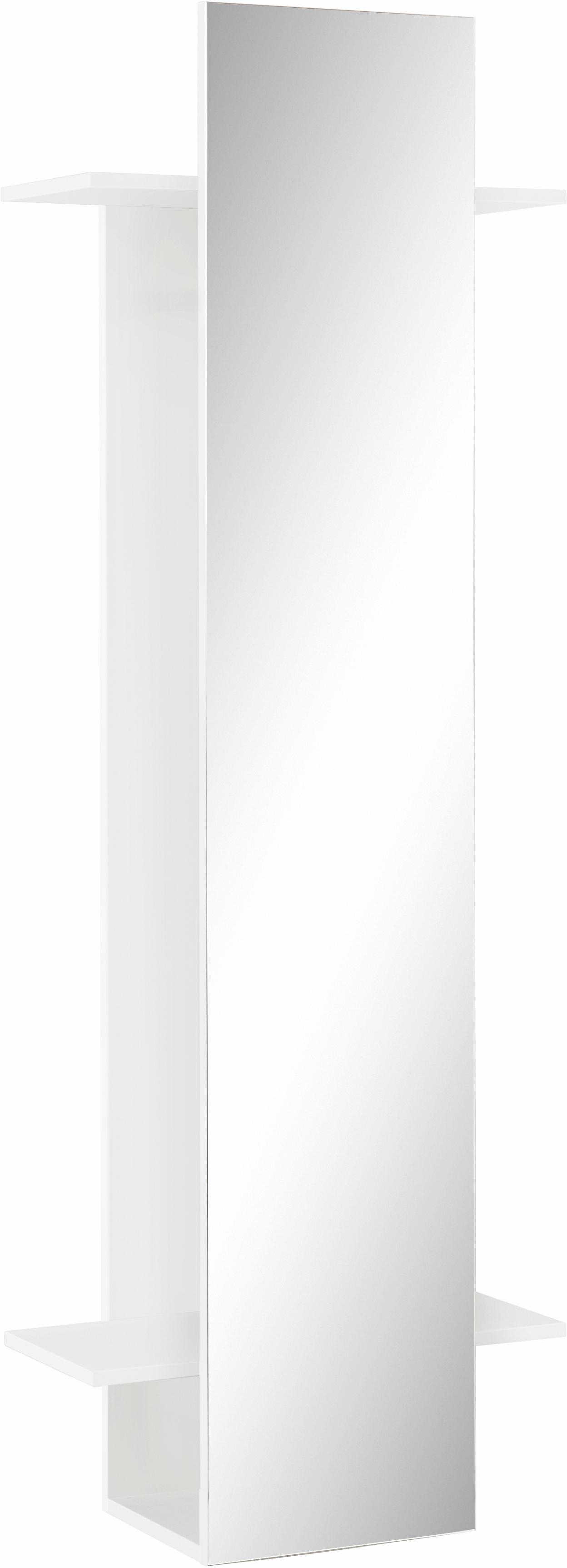 Schildmeyer kapstokpaneel »Beli« met spiegel bij OTTO online kopen