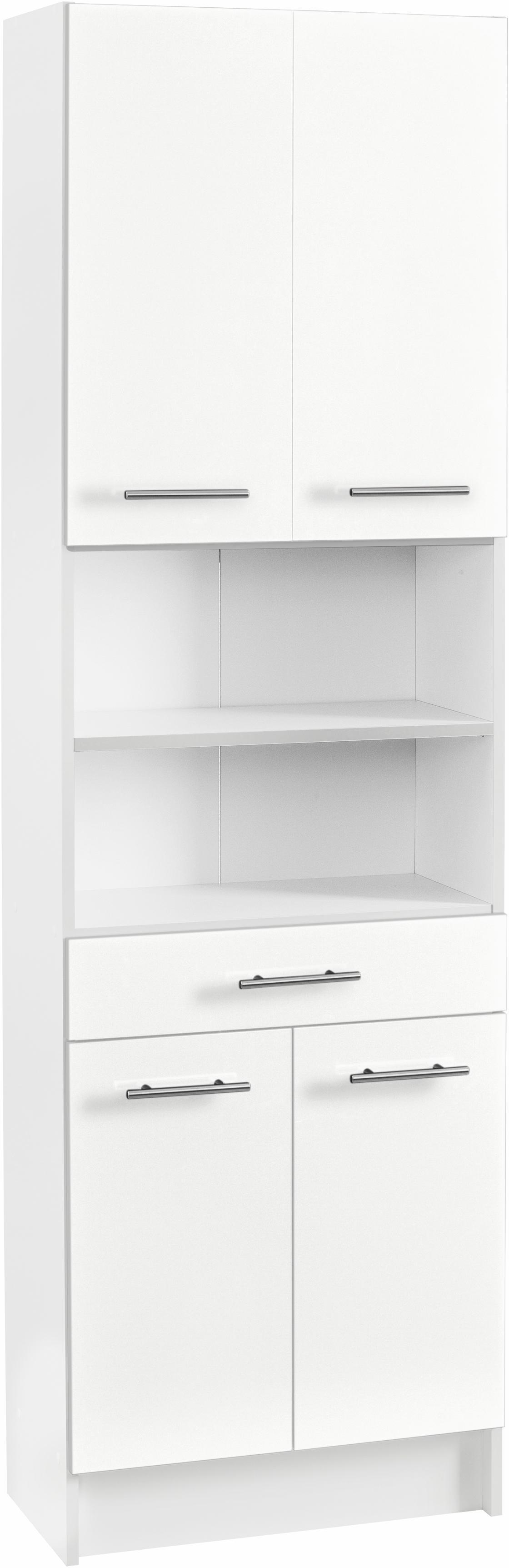 Badkamerkast 30 Cm.Ikea Hoge Keukenkast 40 Cm Breed Informatie Over De Keuken