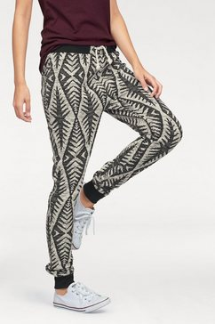BILLABONG joggingbroek