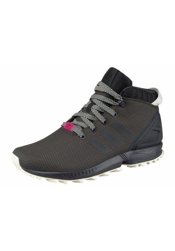 ADIDAS ORIGINALS sneakers »ZX Flux 5/8 TR«
