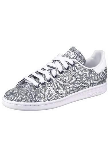 ADIDAS ORIGINALS sneakers »Stan Smith W«