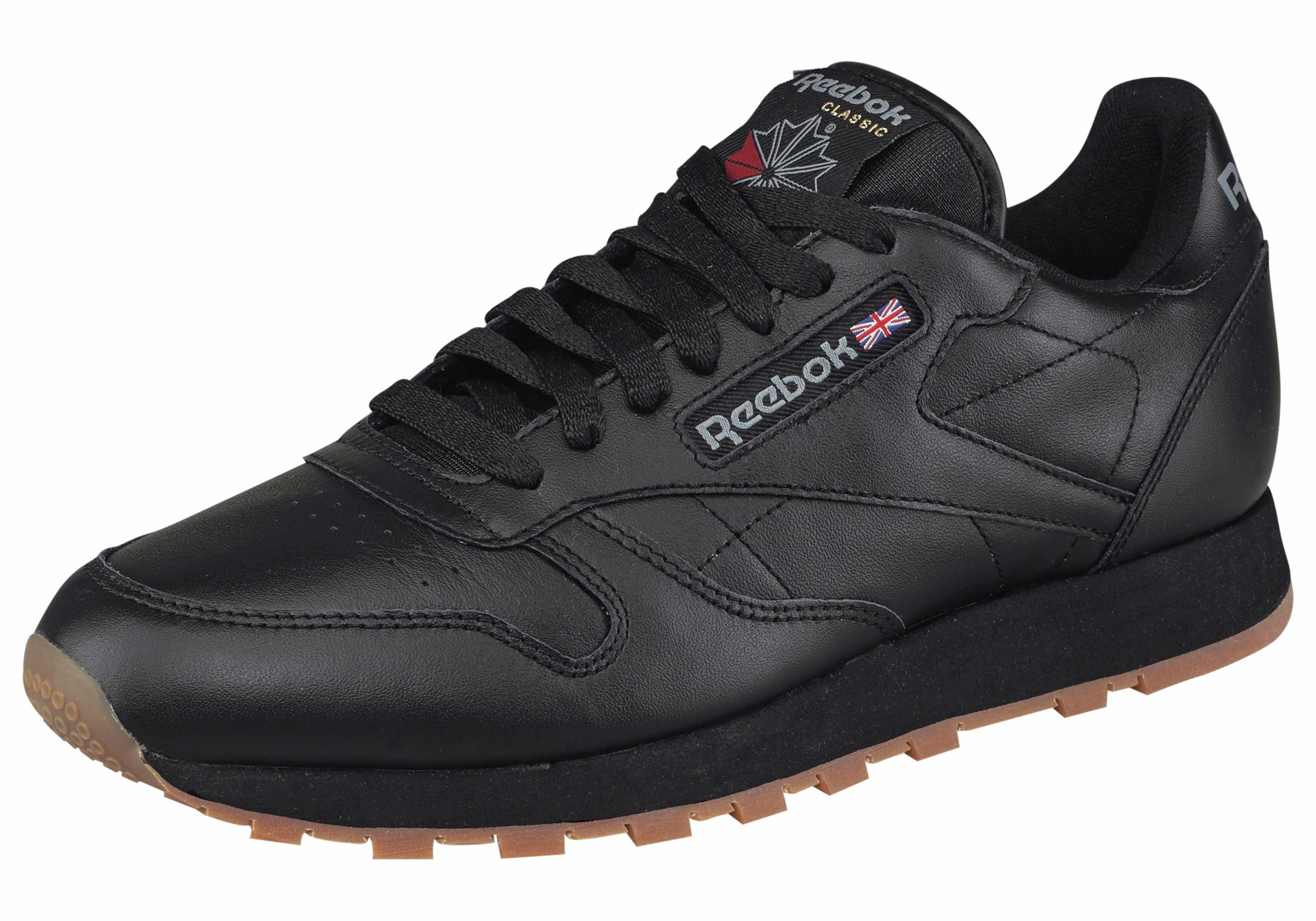 Reebok Classic REEBOK Sneakers CL LTHR bestellen: 30 dagen bedenktijd