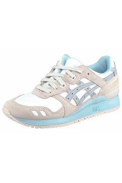 Asics sneakers »Gel Lyte III«