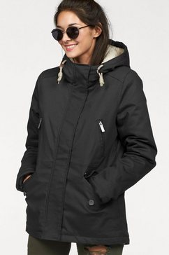 BILLABONG winterjack