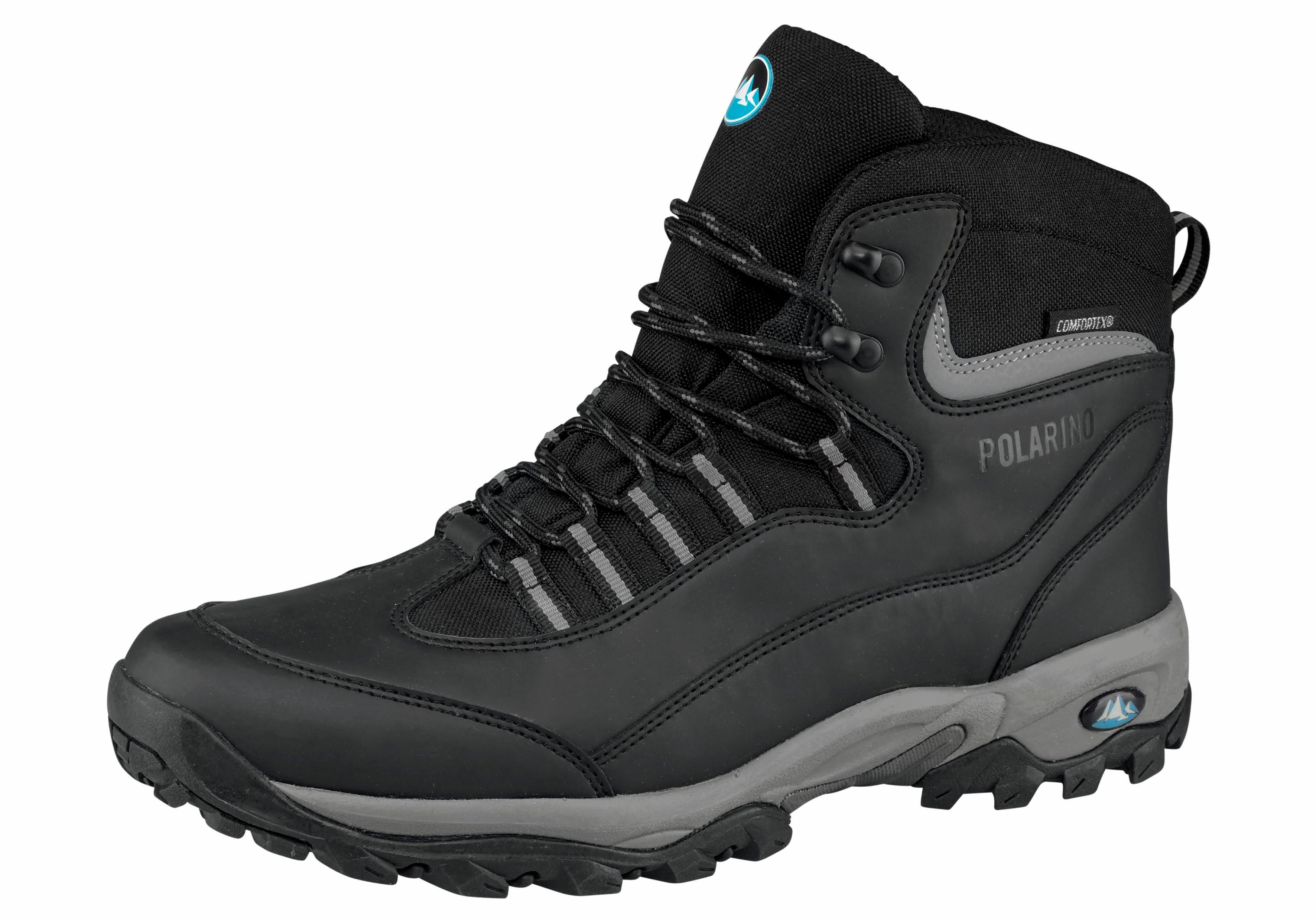 Polarino outdoorschoenen »Boots Canada« bij OTTO online kopen