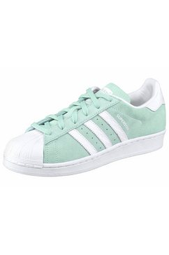 sneakers »Superstar W«
