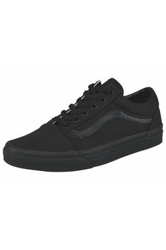 vans sneakers »old skool«