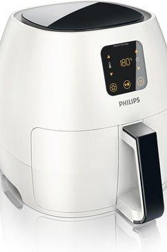 Airfryer HD9220/50