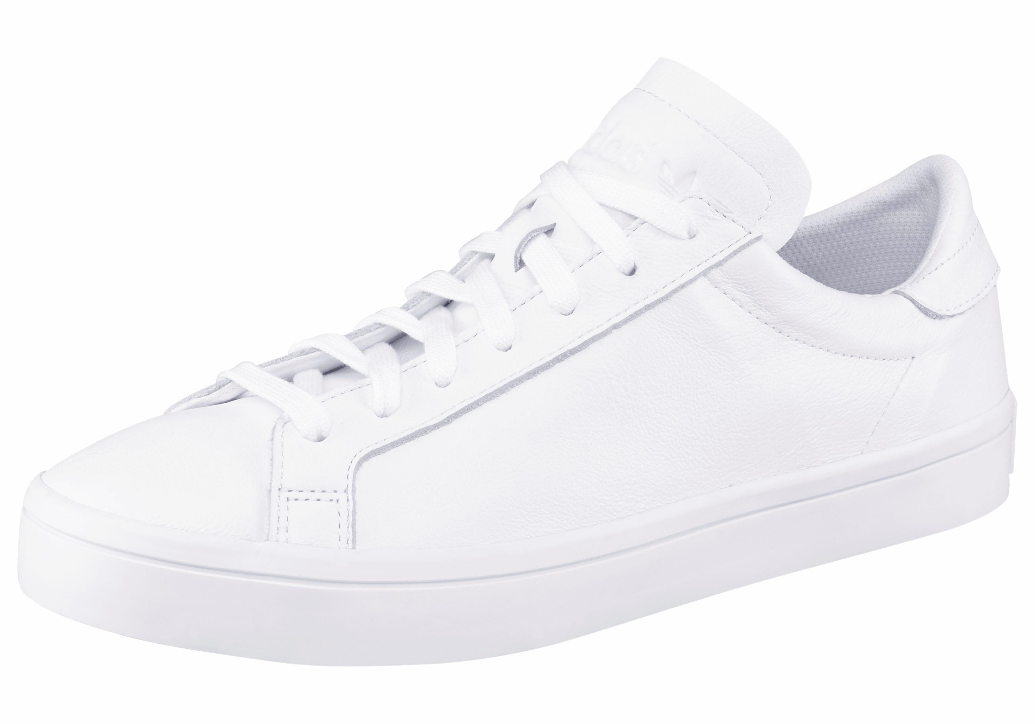 adidas Originals sneakers »Courtvantage« goedkoop op otto.nl kopen