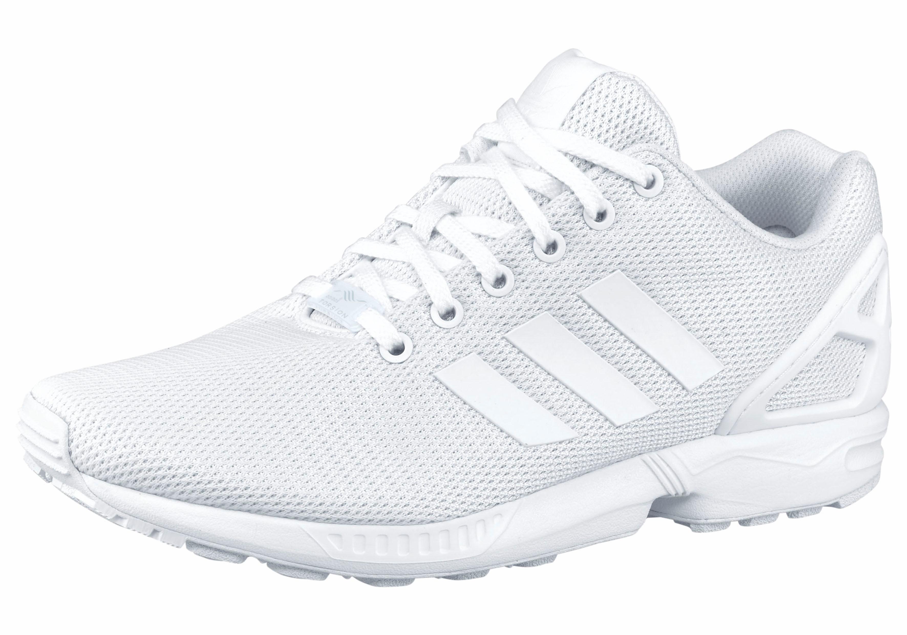 adidas Originals Sneakers ZX Flux nu online bestellen