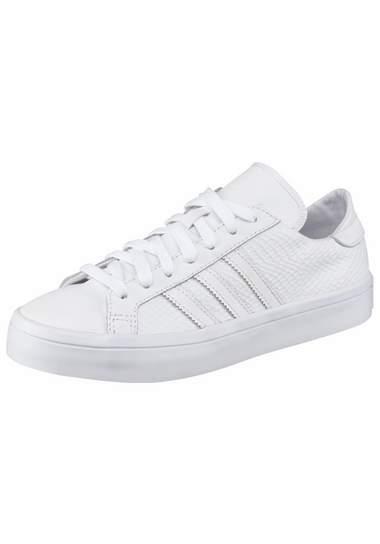 ADIDAS ORIGINALS sneakers »Courtvantage W«