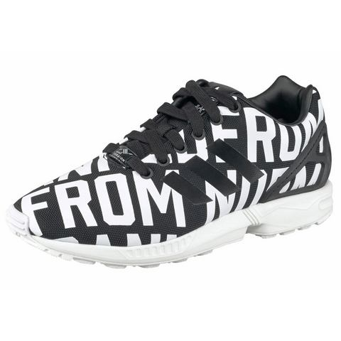 ADIDAS ORIGINALS sneakers »ZX Flux Rita Ora W«