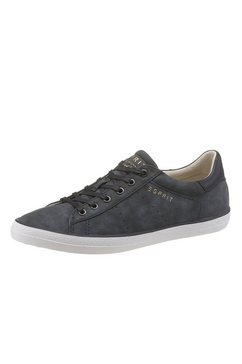 sneakers »Miana Lace Up«