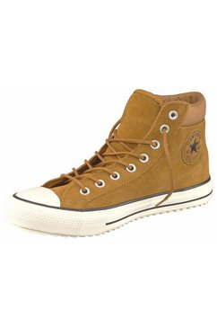 -sneakers »CTAS Converse Boot PC«