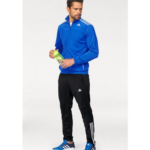 NU 15% KORTING: ADIDAS PERFORMANCE trainingspak »TRACKSUIT ENTRY«