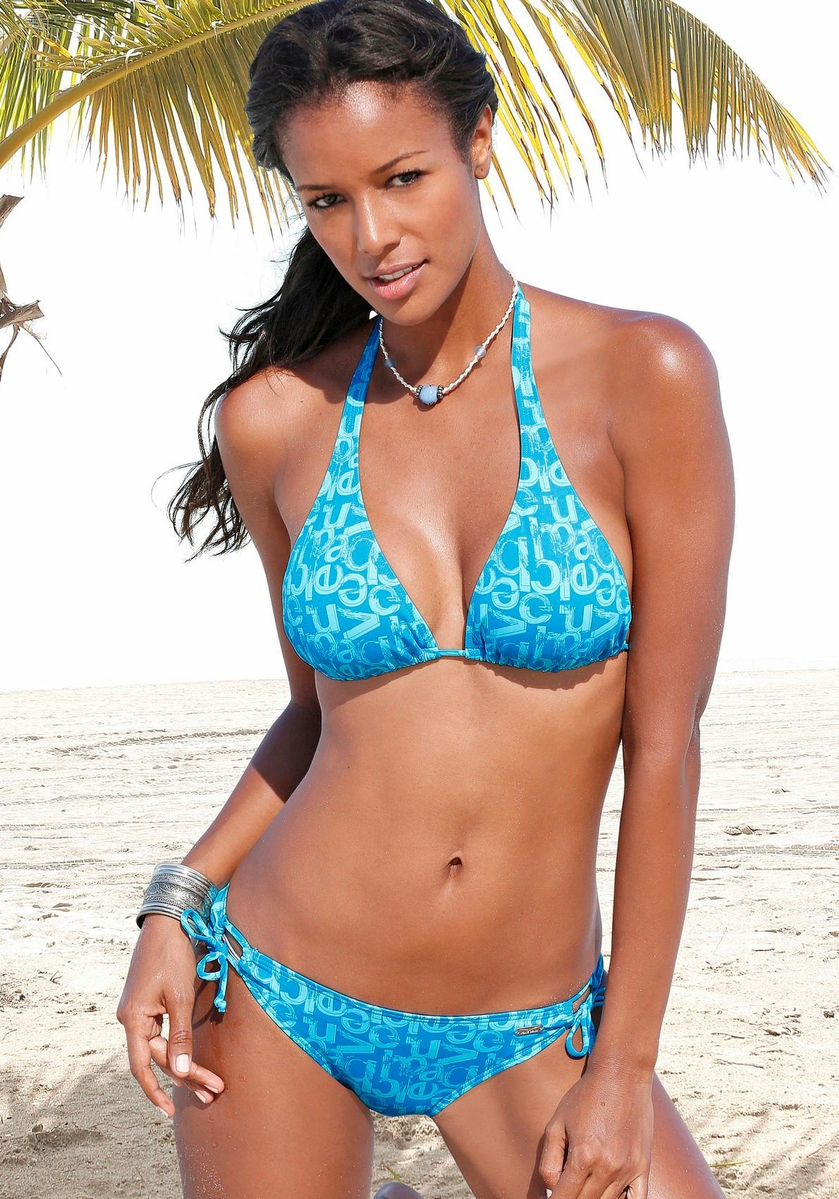 OTTO Bikinibroekje, VENICE BEACH