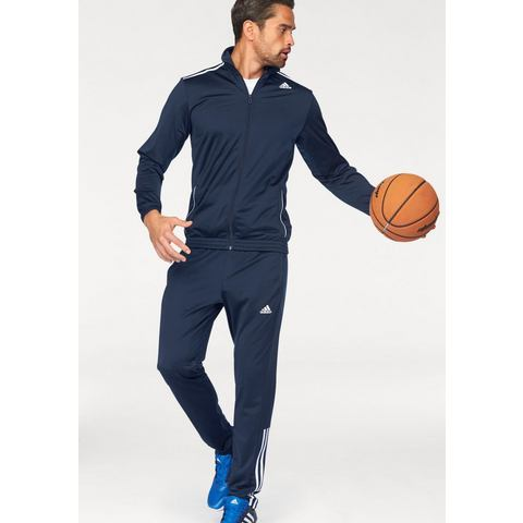 TRACKSUIT ENTRY Trainingspak Heren