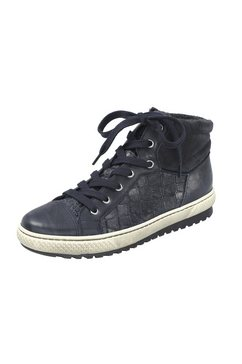 Sneakers van GABOR