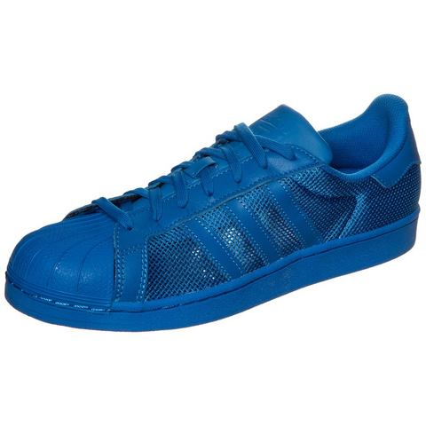 adidas Originals Superstar sneakers voor heren