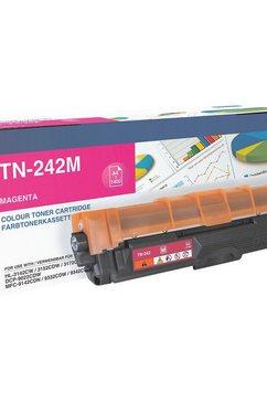 Toner »TN-242M«