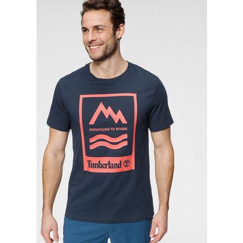 Timberland T-shirt