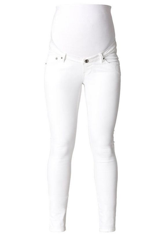 NOPPIES Slim jeans »Leah«