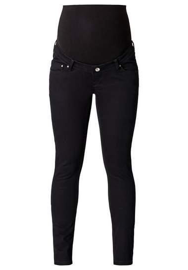NOPPIES Slim jeans »Leah«