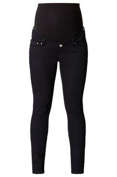 Slim jeans »Leah«