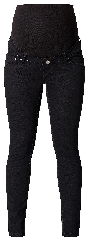 Noppies Slim jeans »Leah« nu online kopen bij OTTO