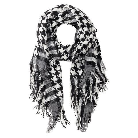 SHEEGO sjaal