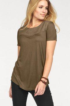 T-shirt »ELIANA«