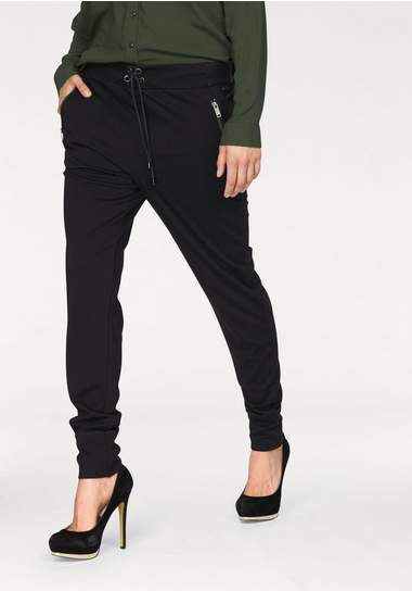 VERO MODA sweatbroek »COOL«