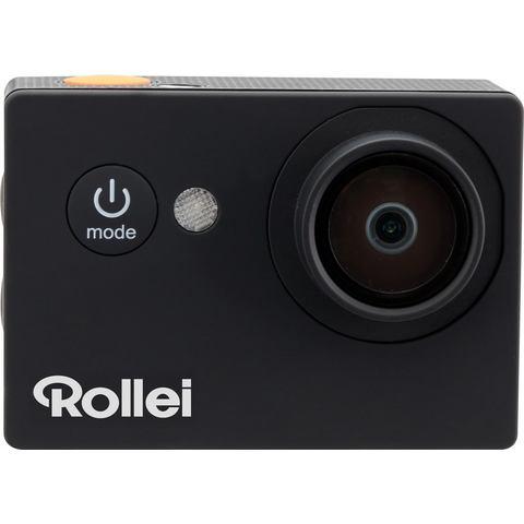 ROLLEI Actioncam 415