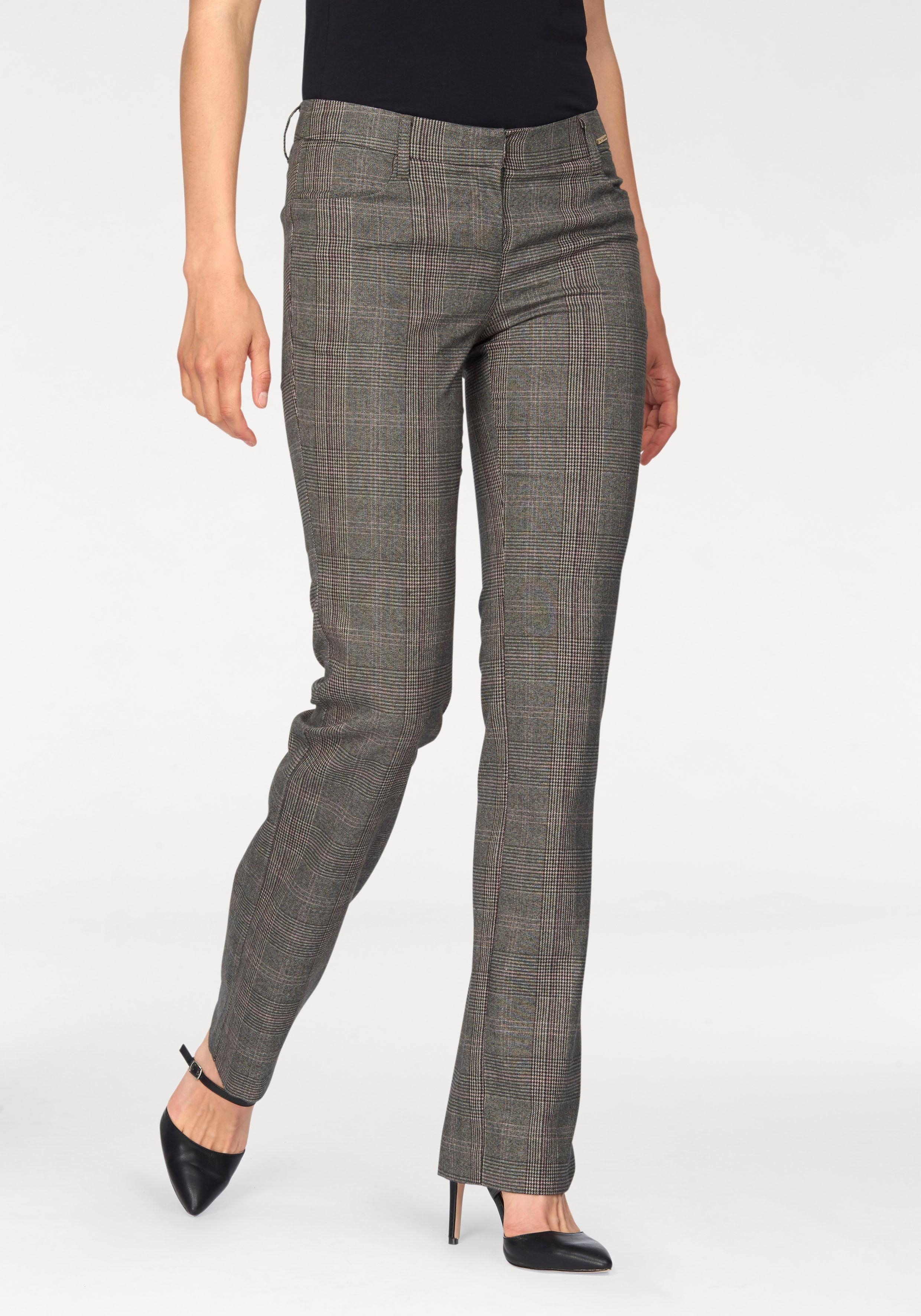 pantalon broek dames