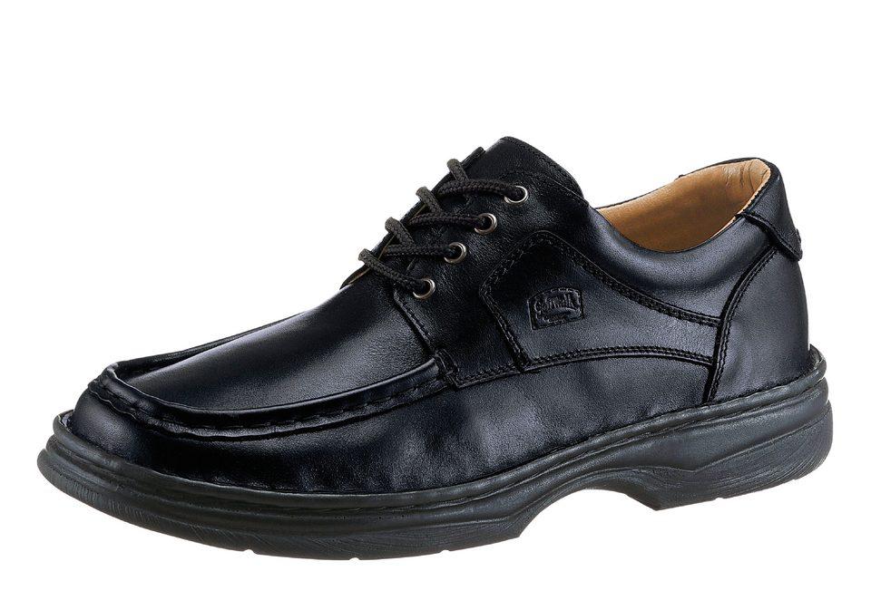 Marcher Chaussure Souple Avec Douce Promenade Noir gtqSFj