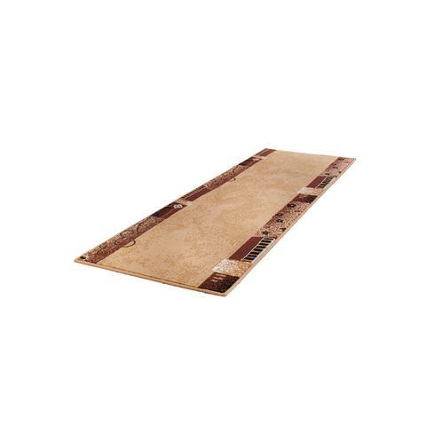 Lopers en vloerkleden