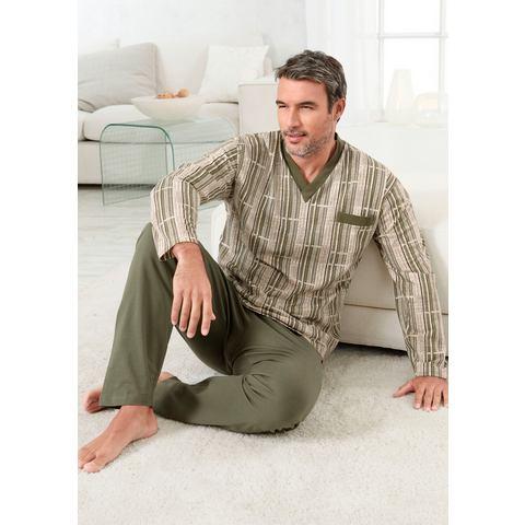 Otto - Götting NU 15% KORTING: Pyjama, GÖTTING