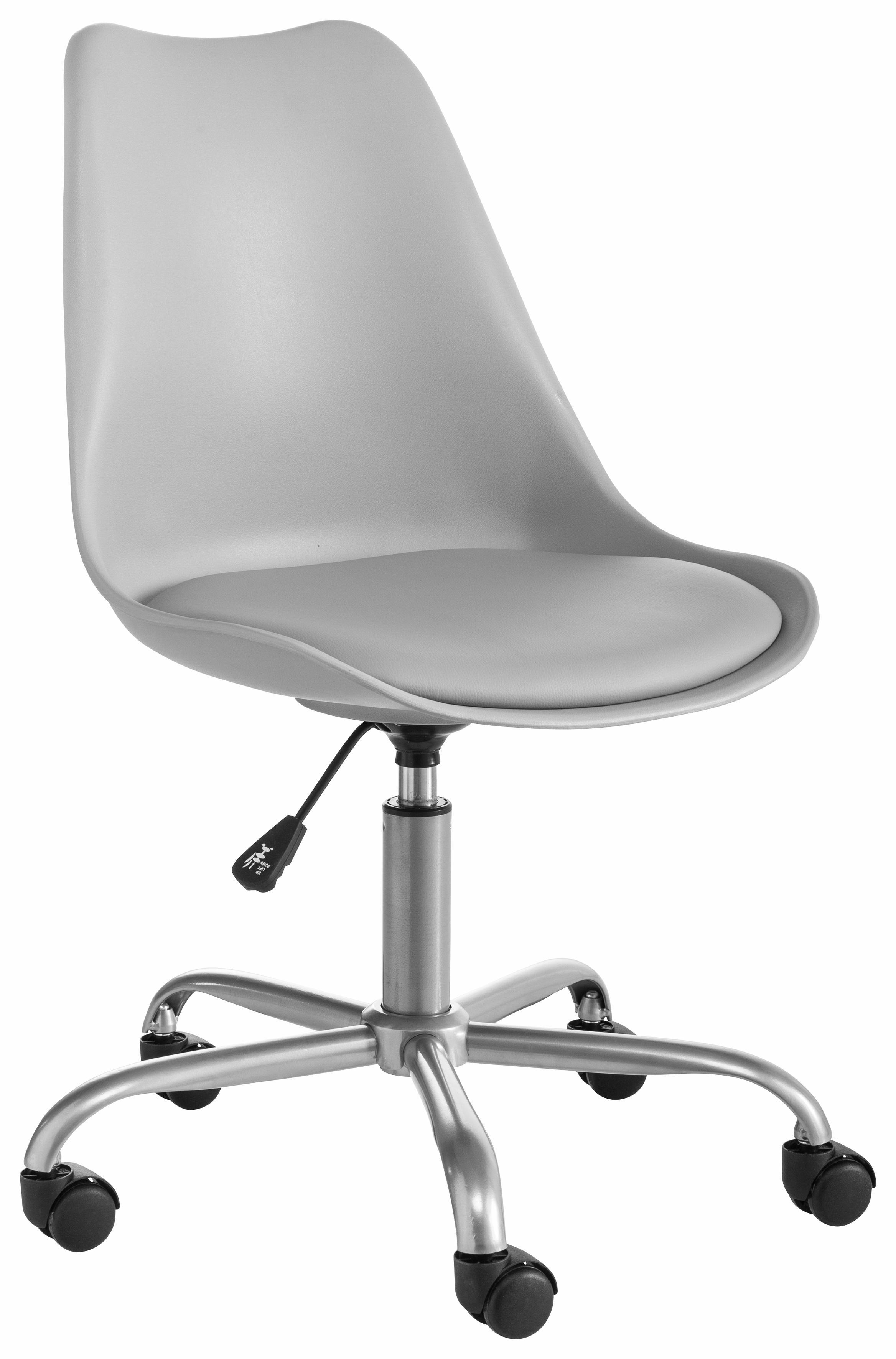 Op zoek naar een Bureaustoel »Donny«? Koop online bij OTTO