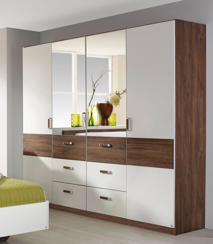 rauch garderobekast makkelijk gekocht otto. Black Bedroom Furniture Sets. Home Design Ideas